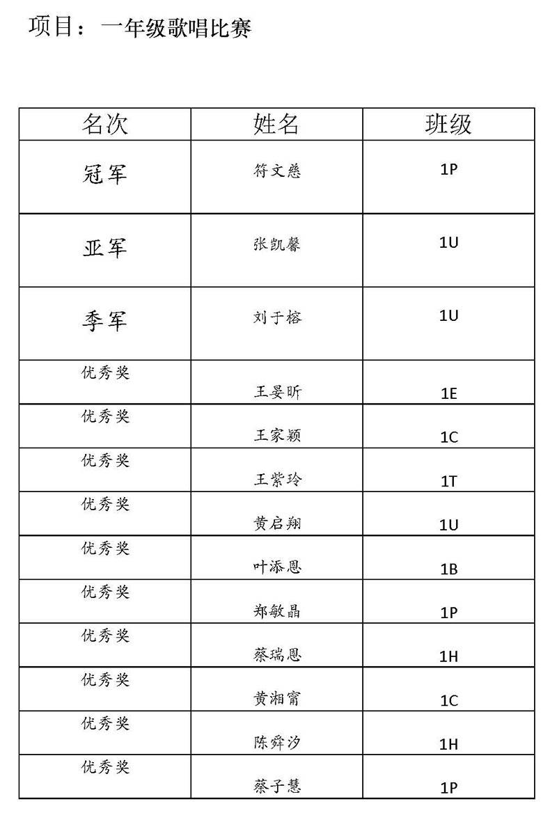 2015_xiaonei_gechang_Page_1