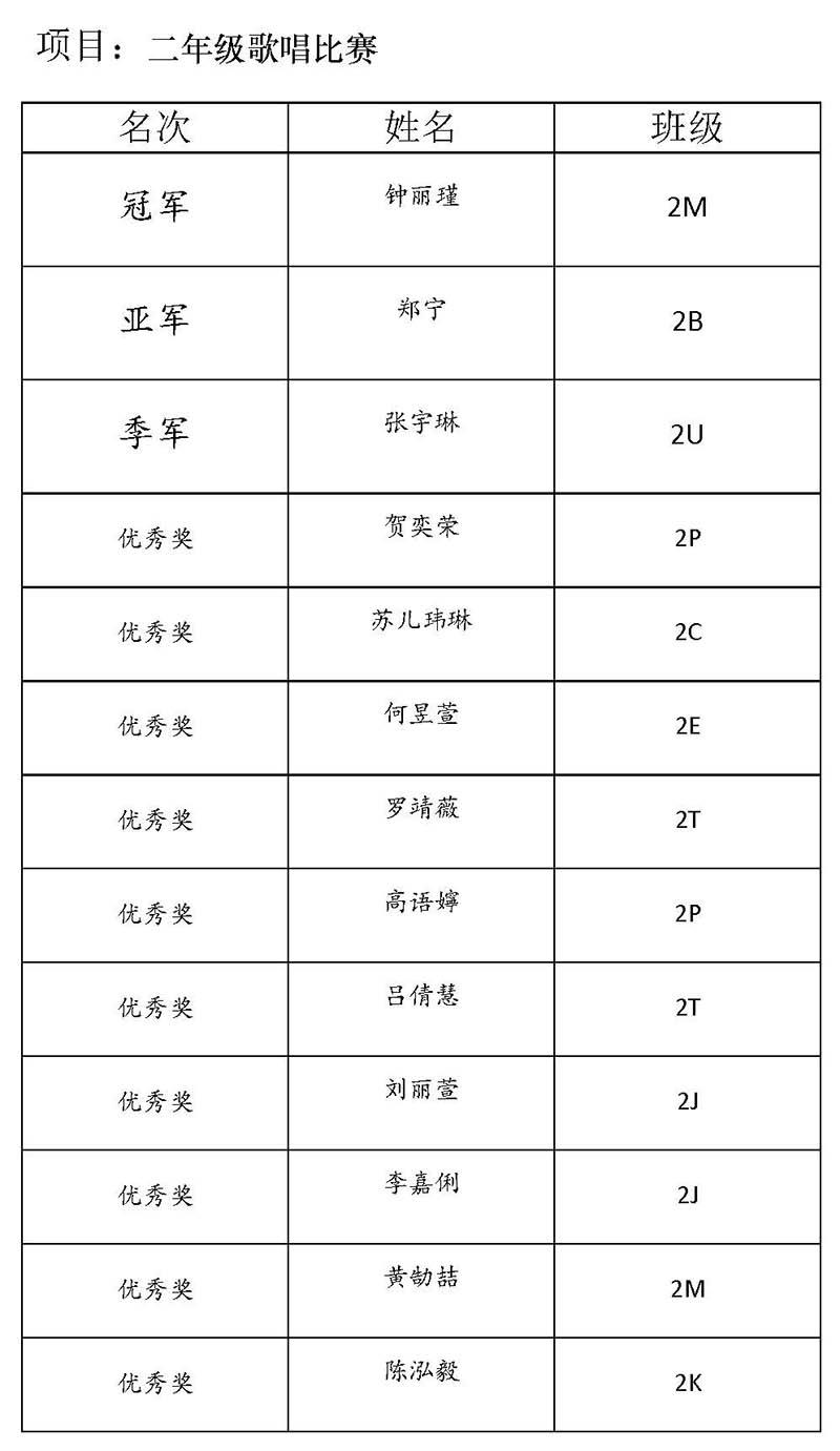 2015_xiaonei_gechang_Page_2
