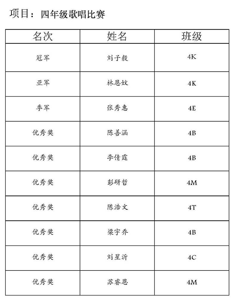 2015_xiaonei_gechang_Page_4