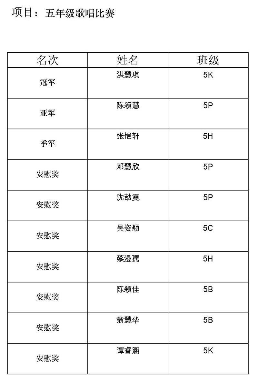 2015_xiaonei_gechang_Page_5