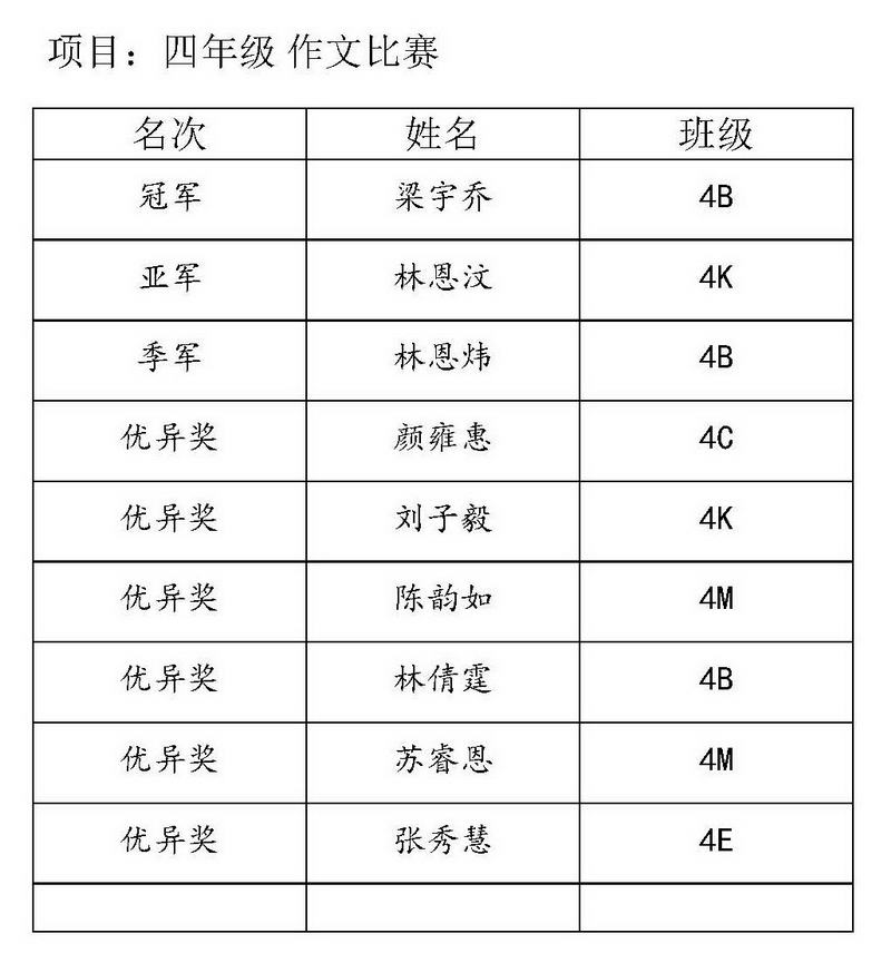 2015_xiaonei_huayu_Page_04