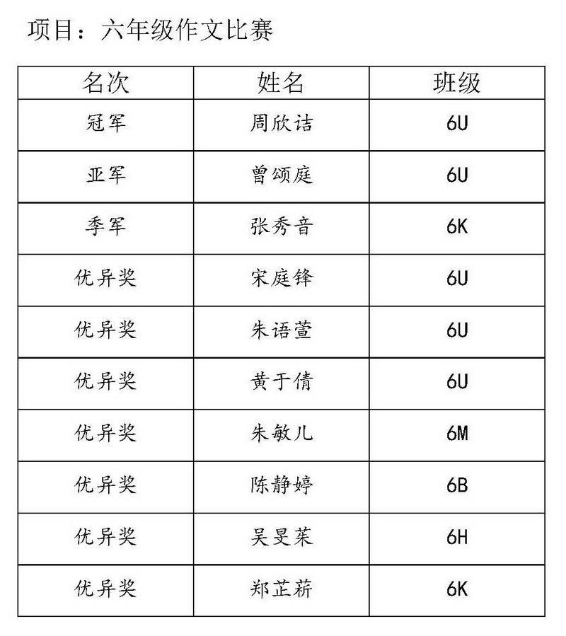 2015_xiaonei_huayu_Page_06