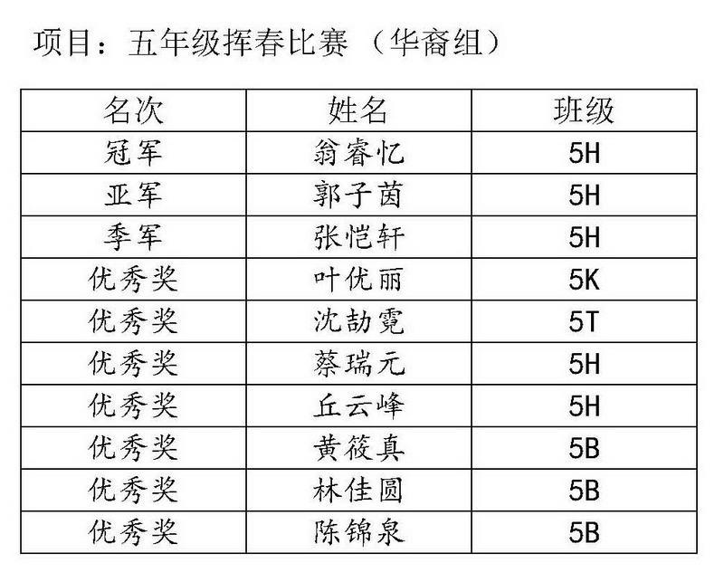 2015_xiaonei_huayu_Page_08