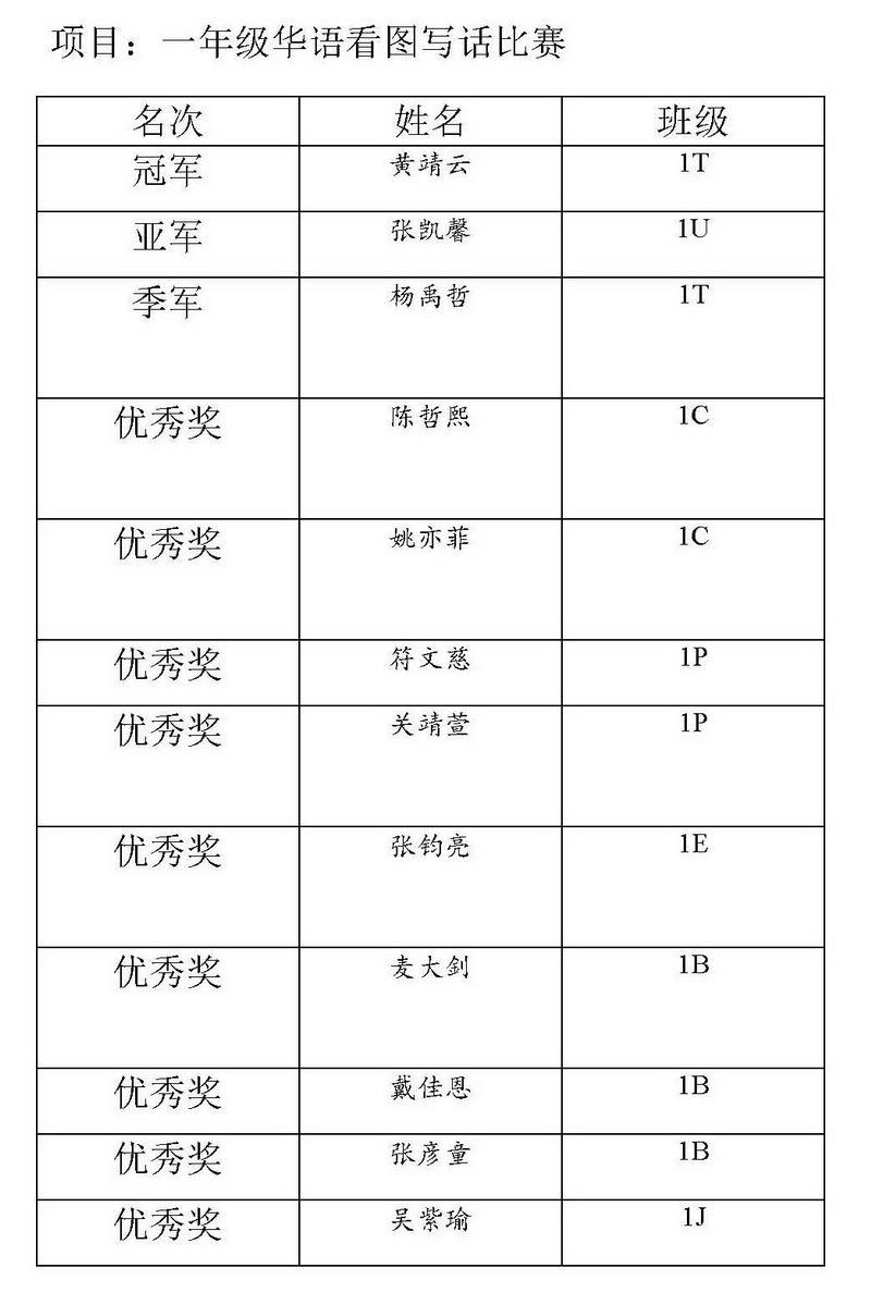 2015_xiaonei_huayu_Page_18