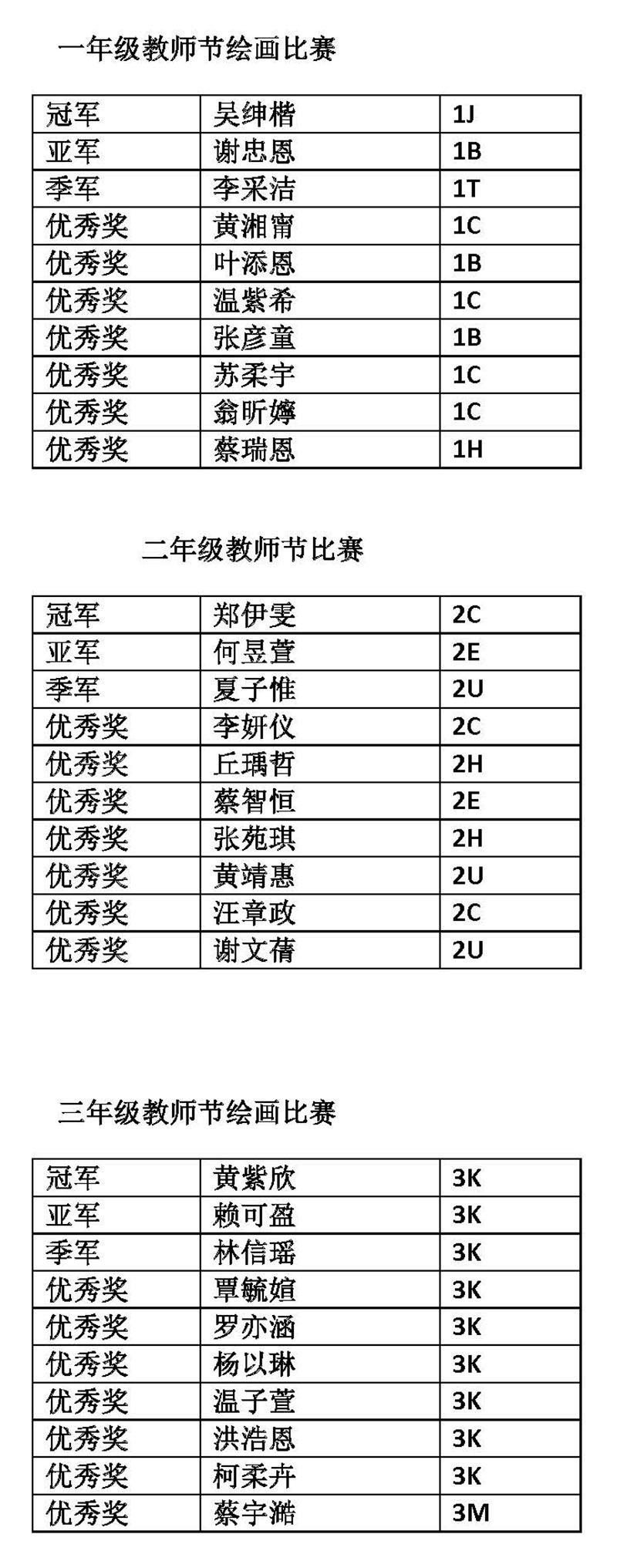 2015_xiaonei_jiaoshijiehuihua_Page_1