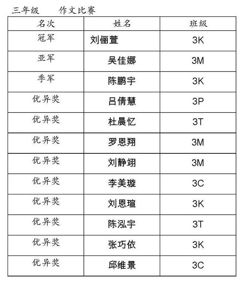 2016_xiaonei_huayuxueyu_Page_02